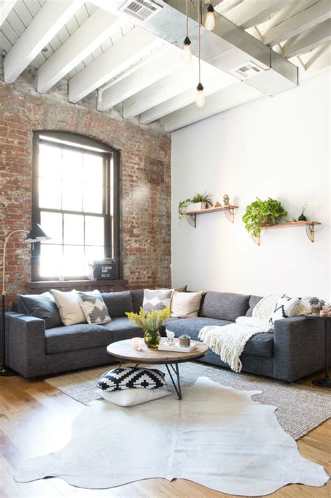 williamsburg industrial house decor advisor