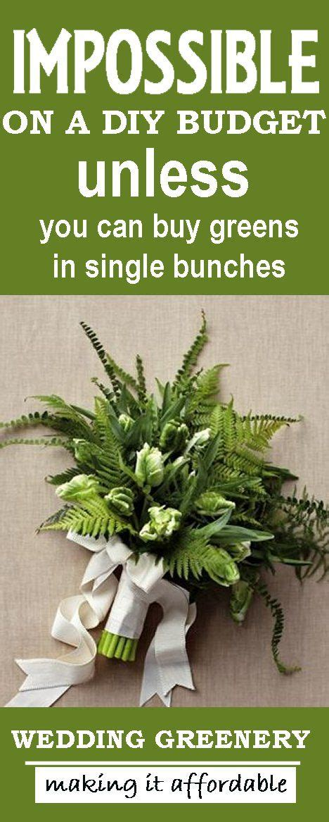 Discount Florist by 1000 Images About How To Make A Wedding Bouquet On