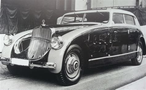 maybach zeppelin price maybach ds8 zeppelin 1931 vintage cars info