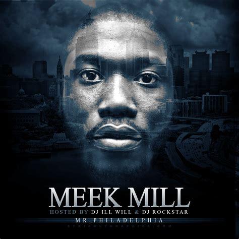 meek mill mp music mr philadelphia meek mill mp3 buy full tracklist