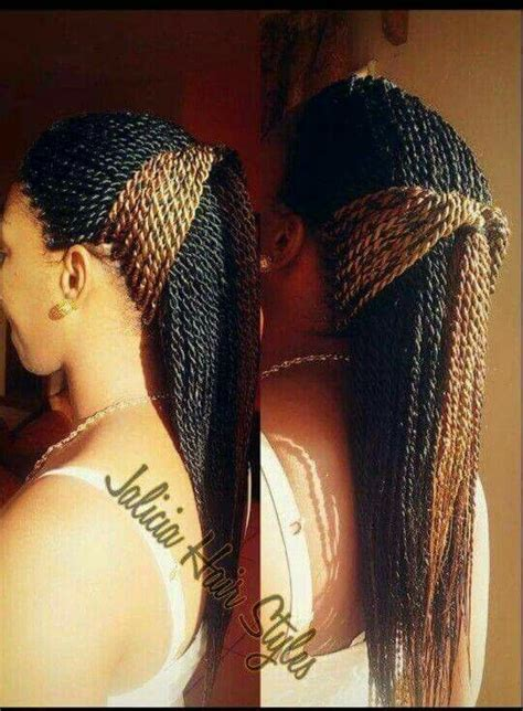 marley hairstyles crotches marley hairstyles crotches 524 best beauty iii images on