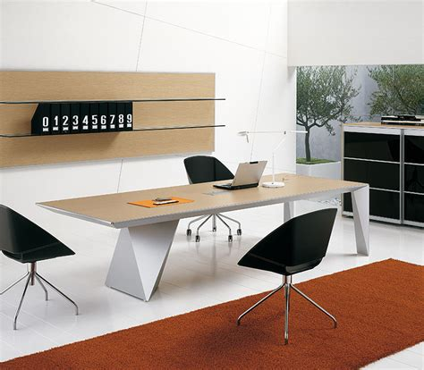 9 reference buro mobilier de bureau besancon