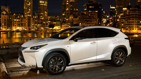 lexus nx 2016 2016 lexus nx changes release date and price 2018