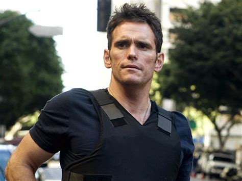 matt dillon going in style matt dillon to star in going in style remake