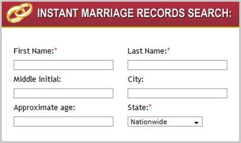 Marriage certificate search kerala commercial taxes