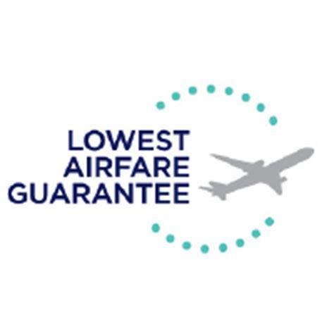 airsea air travel program royal caribbean international