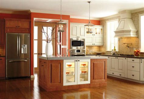 aristokraft cabinet price list thomasville kitchen cabinets cost aristokraft cabinets