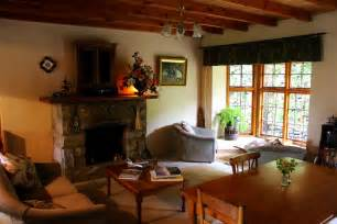 Country Livingrooms by Your Guide To Country Living Room Design Details Traba Homes