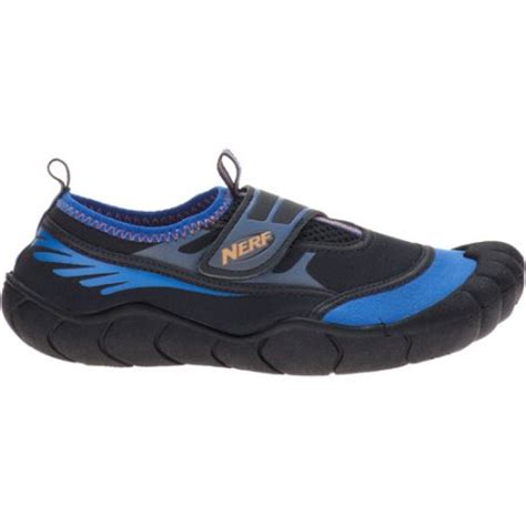 walmart water shoes walmart