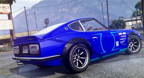nissan fairlady 2017 1969 nissan fairlady z need for speed wheels version