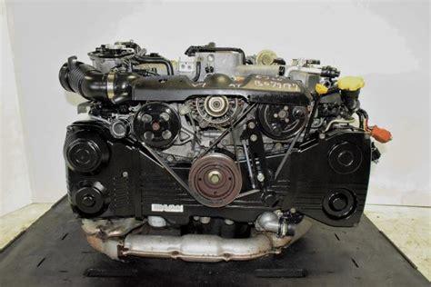 subaru wrx engine block subaru wrx engine block pixshark com images