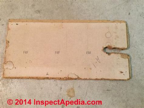 asbestos ceiling tiles how to identify asbestos ceiling tiles how to recognize ceiling tiles