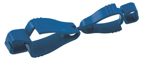 Klip Glove the handi klip 174 glove clip with its and socket breakaway feature is the lower cost