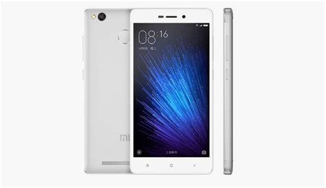 Baterai Xiaomi Redmi 3x xiaomi redmi 3x 4100mah
