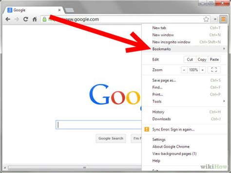 google chrome top bar how to export bookmarks from google chrome chrome plugins