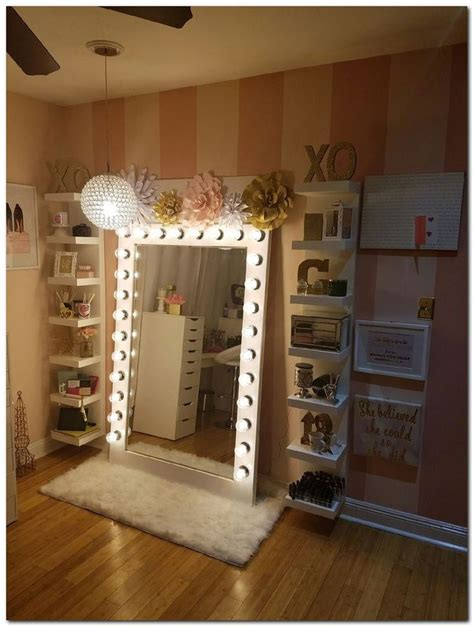 25 best ideas about safe room on pinterest hidden rooms best 25 small bedroom organization ideas on pinterest