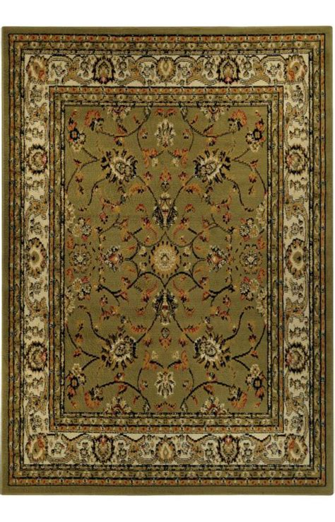 when does rugs usa sales maxy home ephes floral garden traditional area rug eph4025 green rug rugs usa summer sale up to
