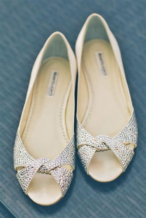 comfortable wedding flats for bride best 25 bride shoes flats ideas on pinterest lace