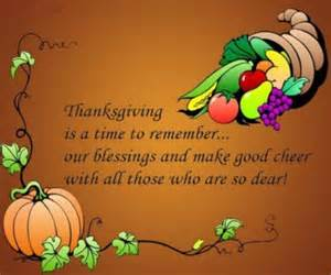 thanksgiving day themes download thanksgiving day free theme for android appszoom