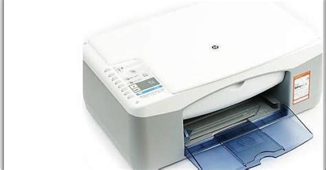 Printer Hp F370 hp deskjet f370 all in one driver free free version software and on the