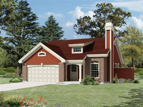 vancouver house plans vancouver wa house plans idea home and house