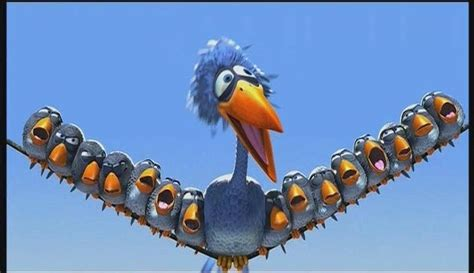 pixar images for the birds wallpaper and background photos