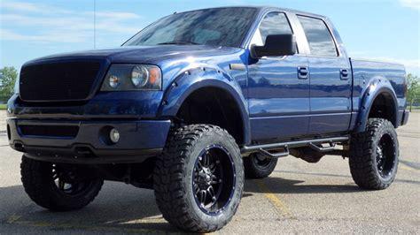 car ford    fuel  piece hostage  wheels