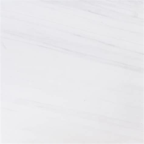 Metro Snow White Soft 60g snow white polished marble tiles 18x18 marble system inc