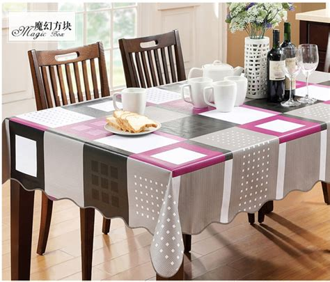 cloth table cover aliexpress com buy sale european waterproof table