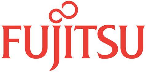 fujitsu logo fujitsu logo realwire realresource