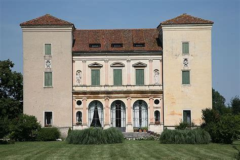 palladio and palladianism world andrea palladio s classic designs bring renaissance art to life