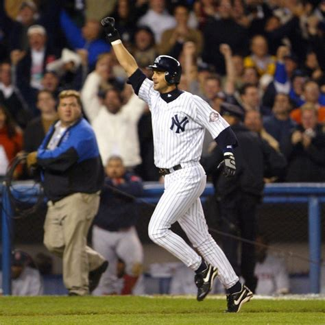 aaron boone video aaron boone named yankees manager over hensley meulens