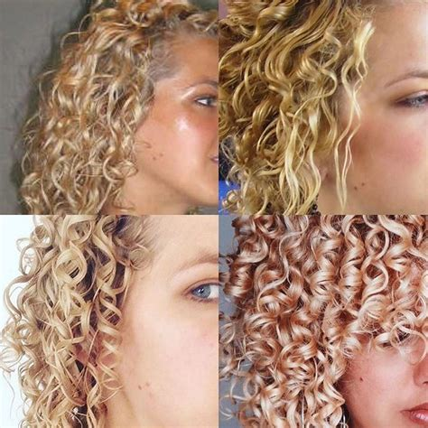 best products for 17 best products for curly hair