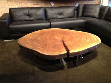 tree cross section table best 25 tree coffee table ideas on coffee