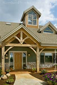 Cedar Cabin Floor Plans home galleries 187 contemporary timber charm 187 timber