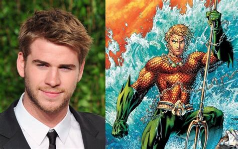 actor who plays aquaman s brother justice league cast my picks superhero scifi