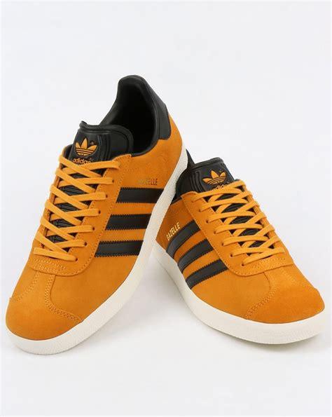 adidas jamaica adidas gazelle trainers jamaica yellow black originals