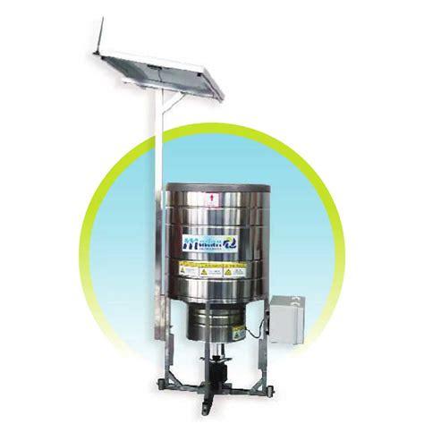 alimentadores automaticos para cerdos alimentadores autom 225 ticos de radio frecuencia madan