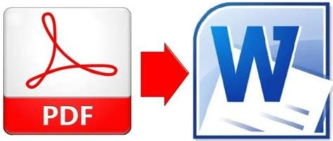 best way to convert pdf to word converting pdf files to word document files