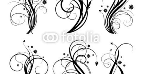 doodle meaning swirls black swirl design by adsheyn royalty free vectors