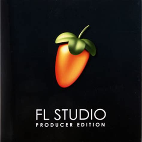 fl studio best beat making software for djs and producers 2018