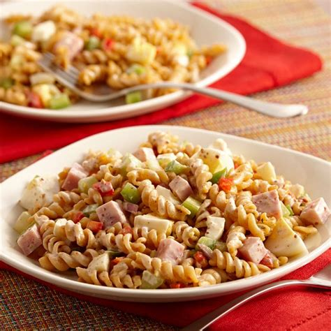dinner mix bring a cajun flavor to your next picnic or