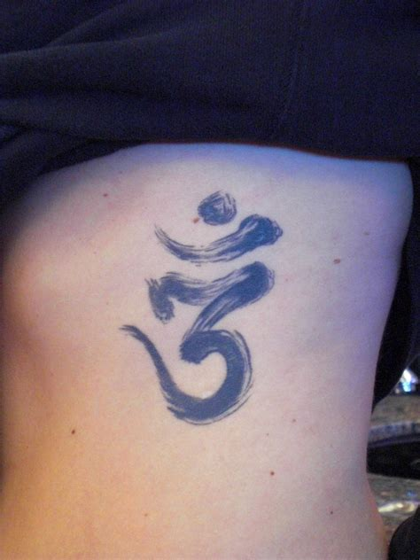 om sign tattoo design om tattoos designs ideas and meaning tattoos for you