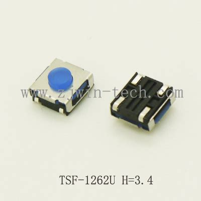 Silicone Button Momentary Tact Tactile Reset Switch 88mm 2 Pin Am82 buy wholesale silicone push button from china