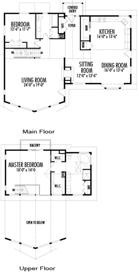 cedar homes floor plans colorado family custom homes post beam homes cedar homes plans