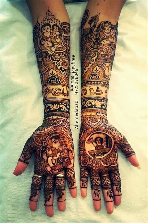 henna tattoo and showering 1007 best images about mehndi henna designs on