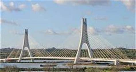 suspension bridge boston, ma | bridges | pinterest