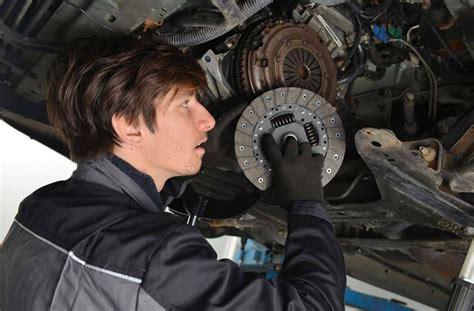 peugeot 307 clutch replacement cost 191 c 243 mo prevenir aver 237 as en el embrague y en la caja de cambios