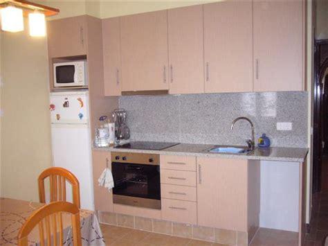apartamento de verano en la costa brava apartment in palamos costa brava apartamento de uso turistico 2 186