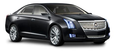 Cadillac Xts Images by Cadillac Xts Platinum Car Png Image Pngpix